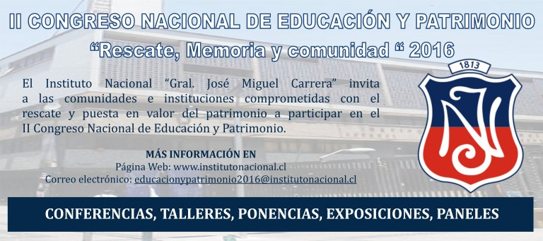 ii-congreso-nacional-de-educacion-y-patrimonio_900x400_horizontal-768x341